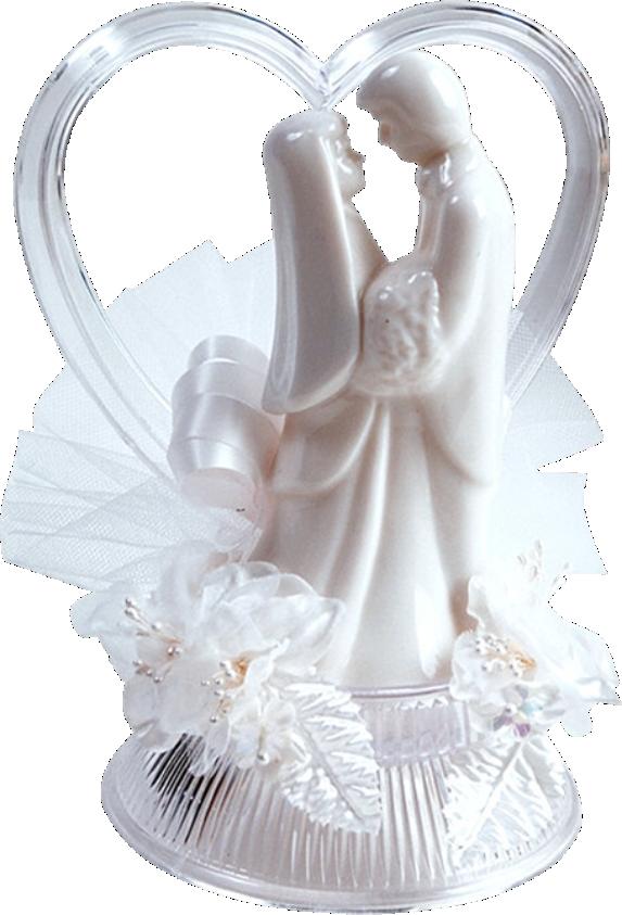 Свадебное поздравление от ангела